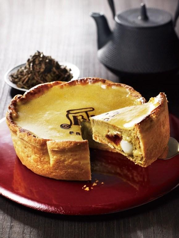 Aromatic_Shizuoka-Hojicha_Cheese-_Tart_3