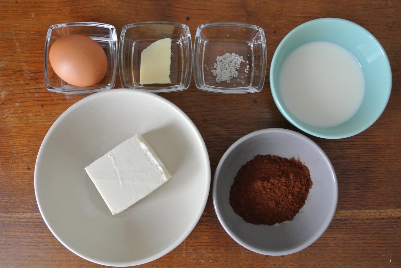 cocoa2