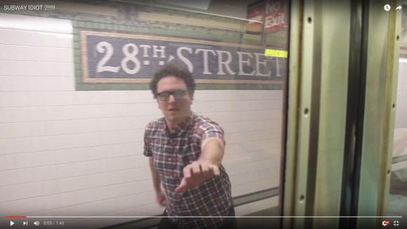 subwayidiot2