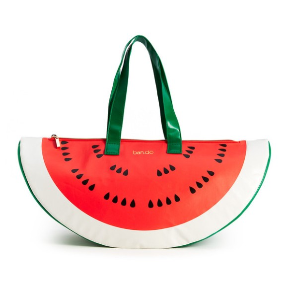 CoolerBags_Watermelon_028_grande