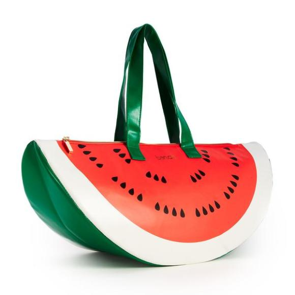 CoolerBags_Watermelon_036_grande