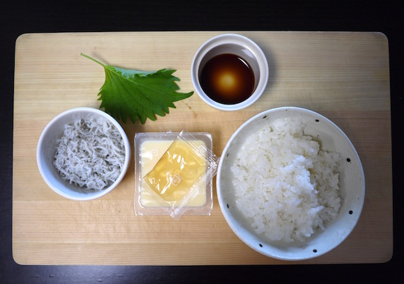 tamagodofu1