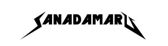 SANADAMARU