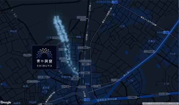 aonosoukutsu_map