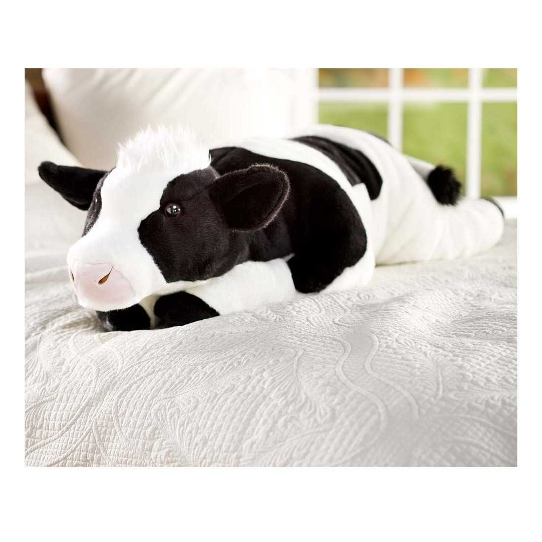 cuddly-cow-body-pillow-90269