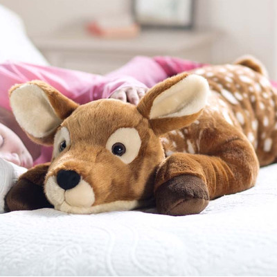 fuzzy-spotted-fawn-body-pillow-90268