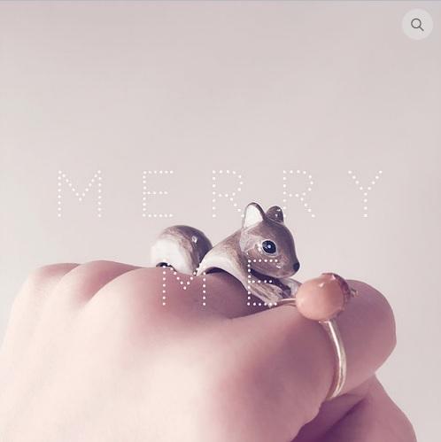 merryme5