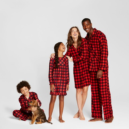 pajamafamily1