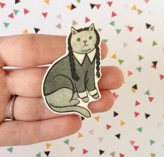 awsomepincats4