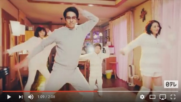 saenai_dance