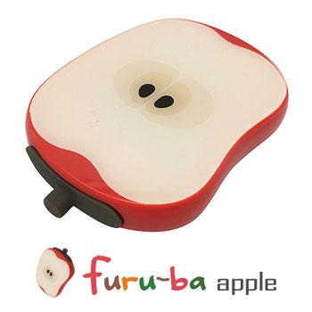 fruit8
