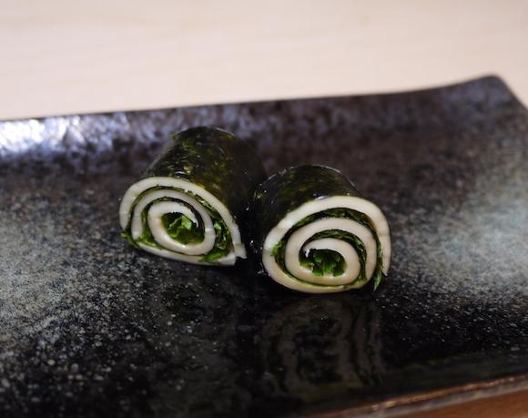 kurukuru8