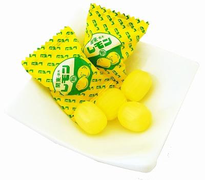 ichigo6