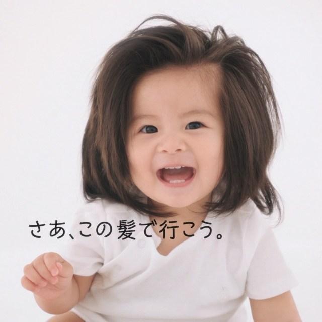 が 動画 な 赤ちゃん 好き
